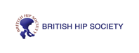 British Hip Society